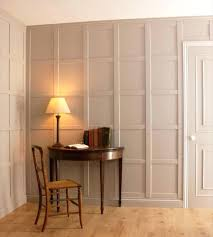 mdf wall panels made easy fix very low formaldehyde wall panels around mdf decorative wall panels