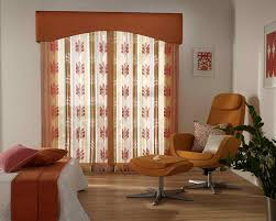 congenial sliding glass door curtain ideas roman shades plus patio of along with concept andtrends roman