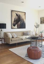 american furniture rugs for home decorating ideas inspirational it s ficial the layered rug trend is here to stay