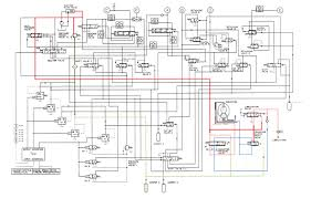 rover v wiring diagram template pictures com full size of wiring diagrams rover v8 wiring diagram schematic rover v8 wiring diagram
