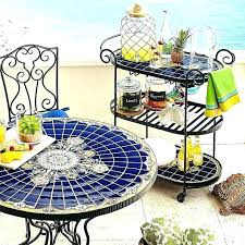 pier 1 imports patio furniture pier one imports outdoor furniture blue bar cart pier one imports outdoor chair cushions pier one imports wicker patio