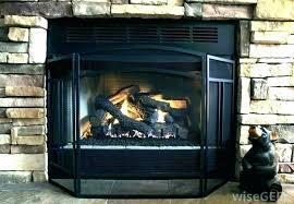 turn on gas fireplace electric fireplace won t turn on gas fireplace won t start gas turn on gas fireplace