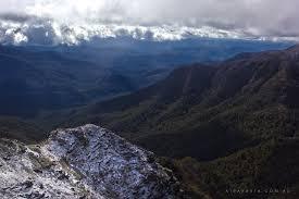 Alpine Park Australian Landscape And Travel Photography Fine Art Landscape