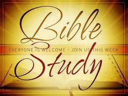 Bible Study Design Wednesday Morning Bible Study Christ Presbyterian Church