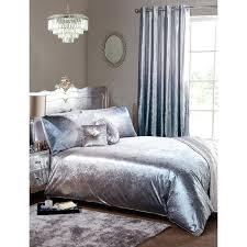 velvet duvet cover velvet bedding silver dusty pink velvet duvet cover velvet duvet cover king size