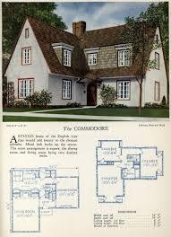 american home designs the commodore