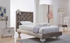 Каталог импортной <b>мебели</b> в Москве от ведущих европейский ...