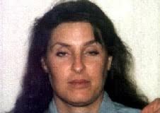 Kerry Lyn Dalton | Murderpedia, the encyclopedia of murderers