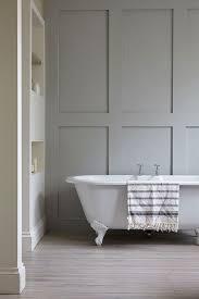 bathroom wall panel ideas house call endless summer in a london victorian home design bathroom