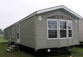 A Modular Home Is NOT