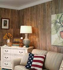 Small Picture Paneling Wall Paneling Wood Paneling for Walls