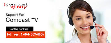 1 844 809 0666 Comcast Television Support For Customer 24 7