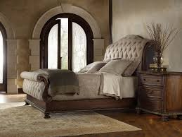 King Size Bedroom Sets Ikea 3 #3325