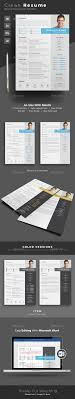 resume everything words and resume resume word template cv template super clean and modern look clean resume template page designs are easy to u