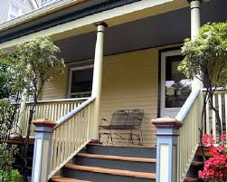exterior house painting new jersey. exterior home painting - professional new jersey interior contractor house