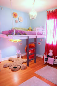 Simple Bedroom For Girls 1000 Ideas About Girls Simple Bedroom For Girls Home Design Ideas