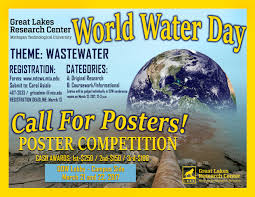 world water day glrc news and announcements wwd17 wastewater 8x11 flat 75newsblog