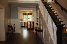small foyer lighting ideas. exellent lighting foyer design ideas small inside lighting