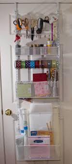 Sewing Room Storage Cabinets Sewing Room Organizing Hacks Sew Very Crafty