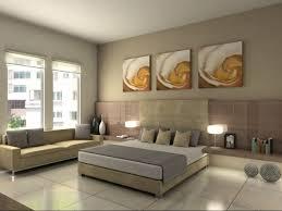 Luxury Master Bedroom Furniture Design Decoration