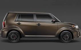 2018 scion models. simple scion 2018 scion xb scion xb rumor release date cars coming out with models n