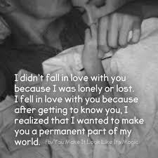 Relationship Love Quotes Cool 48 Relationships Quotes About Happiness Life To Live By Love