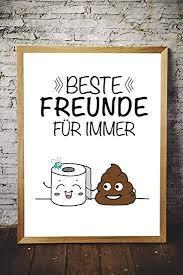 Bff Sprüche Home Facebook
