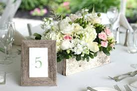 centerpiece for round table home decor large size modern affordable wedding centerpieces round table decoration engaging
