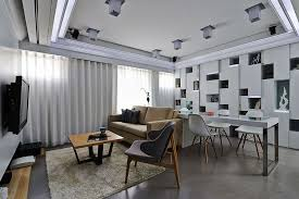 5 The Definition Of Contemporary Interior Design With Examples