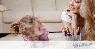 Babysitter For Teenager Finding A Babysitter For Challenging Children Child Mind Institute