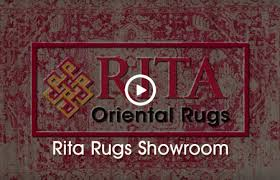 to insure your complete satisfaction we encourage you to view rugs right in your own space before ever ing