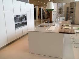 Porcelanosa Kitchen Cabinets Porcelanosa Kitchen Cabinets
