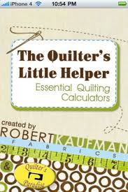 This site has quilter calculators to help you calculate yardage ... & This site has quilter calculators to help you calculate yardage for  borders, size side and Adamdwight.com