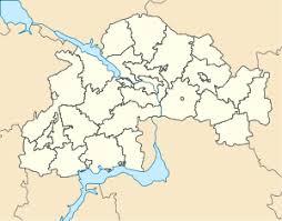 Климат Днепропетровска Рефераты Климат Днепропетровска