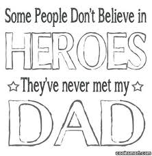 Father Quotes Beauteous Father Quotes And Sayings About Dad Images Pictures CoolNSmart