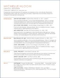 revamping your resume here are some ideas jobsdb singapore .