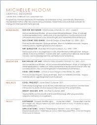 Best Resume Writing Service   Professional Resume Writers   TopResume