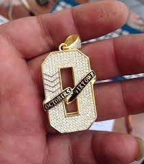 custom pendants luxury iced out enamel gold letter alphabets pendant designs made uk jewelry chains canada custom pendants made uk