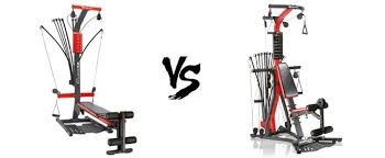Bowflex Pr3000 Workout Chart Bowflex Pr1000 Vs Pr3000