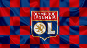 Soccer Lyon Training | Olympique Lyon train ahead of their French Ligue 1  match against Monaco - YouTube
