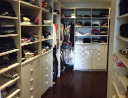 image of custom closets picture