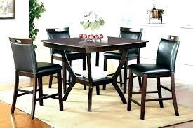 big lots dining table big lots dining room sets big lots dining table big lots kitchen