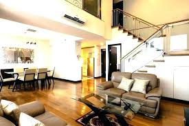 One Bedroom Apartments Los Angeles One Bedroom Apartments For Rent The Home  For Apartment ...