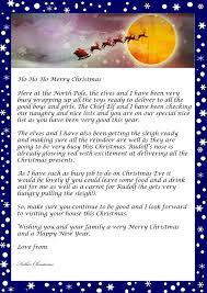 Christmas Letters Samples Rome Fontanacountryinn Com