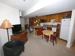 basement apartment ideas. Studio Basement Apartment In Custom Stunning Design Apartments For Rent Dc Car Tuning Brampton Craigslist Bountiful Utah 728×546 Ideas N