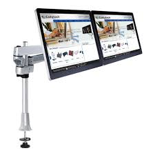 Apple Thunderbolt Display Weight Without Stand Apple VESA Mount Apple Cinema Display Mount 28