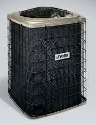 york heat pump. york latitude heat pump h