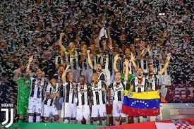 Juve Napoli Coppa Uefa