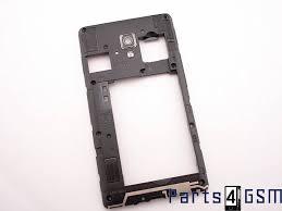 LG Optimus L7 II P710 Middle Cover ...