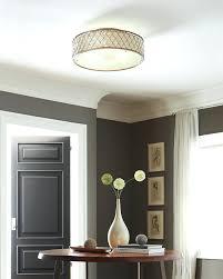 foyer lighting ideas. Foyer Light Wwwologycom Detilprod Clss Small Lighting Ideas Contemporary .